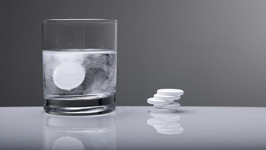 Mal utilisé, le paracétamol peut être dangereux, voire mortel