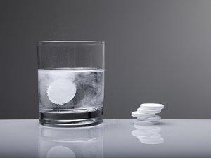 Le paracétamol, un médicament courant mais dangereux
