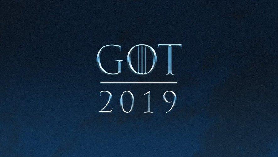 La série vedette de la chaîne HBO, déjà primée 38 fois en six saisons mais inéligible l'an dernier pour des raisons de calendrier, a remporté 22 nominations.