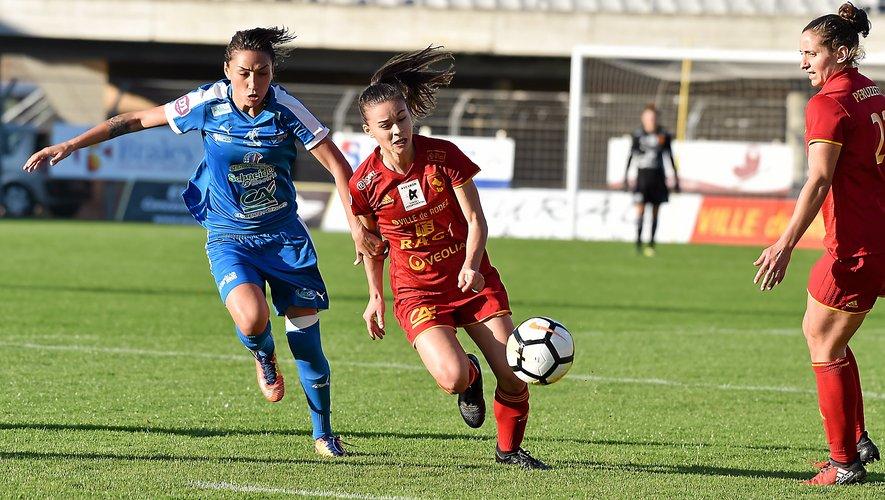 Le Raf démarrera la saison en Charente