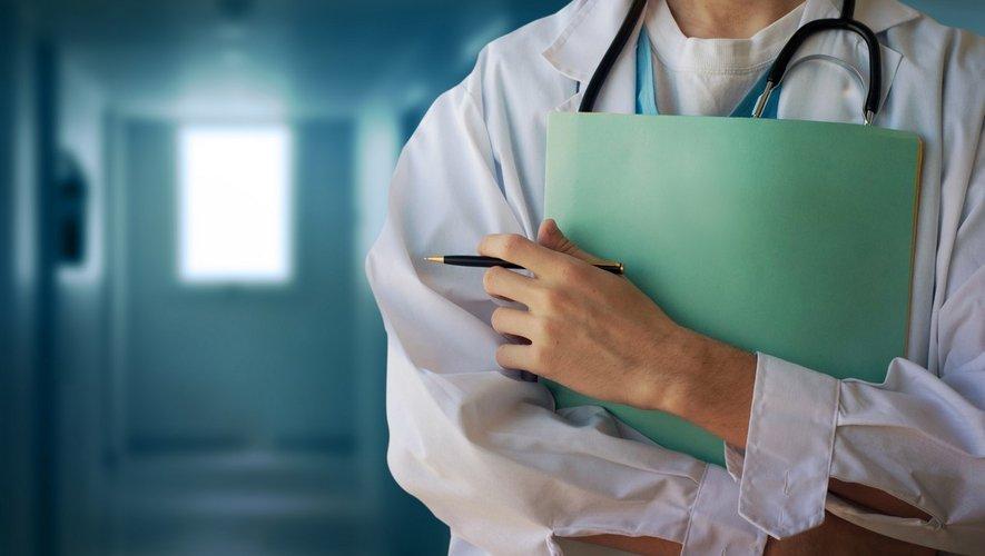 Mycophénolate et grossesse : prendre conscience du risque tératogène