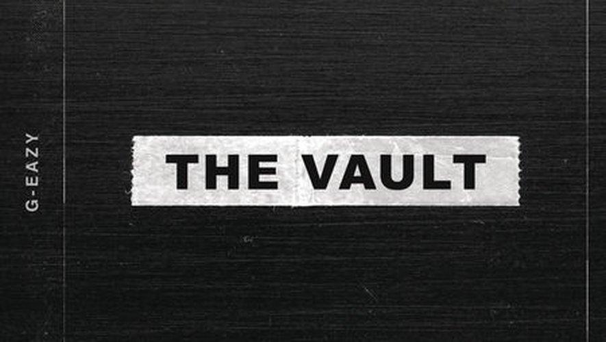 """""""Power"""" est issu du dernier album de G-Eazy, """"The Vault""""."""