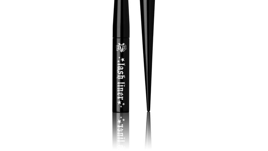 Kat Von D Beauty Lash Liner : lancement ce 20 juillet