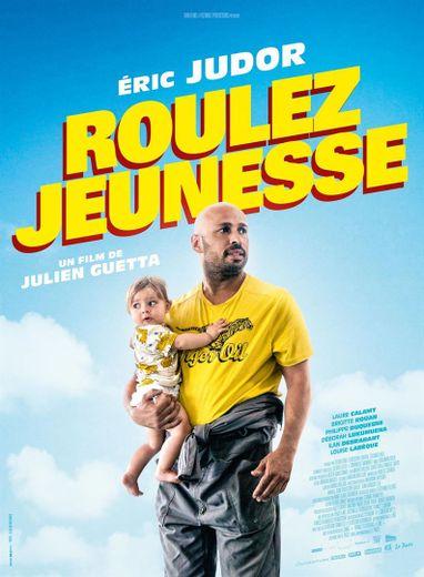 """""""Roulez Jeunesse"""", avec Eric Judor, se dévoile le 25 juillet au cinéma"""