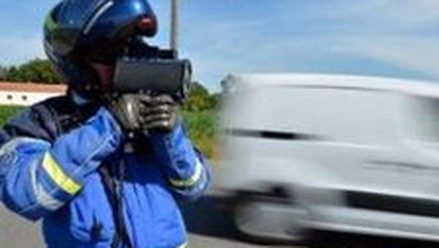 Où seront les contrôles routiers cette semaine ?