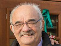 Jean-Pierre Bénazet  à la rencontre de ses lecteurs