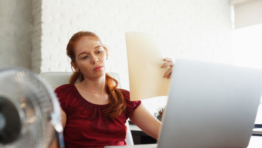 Santé: que faire et ne pas faire lors d'une canicule?