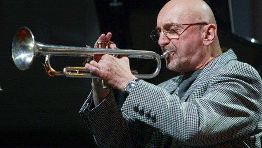 Tomasz Stanko avait sillonné les scènes, d'abord en Pologne puis à travers le monde, à la recherche de nouvelles inspirations et langages musicaux