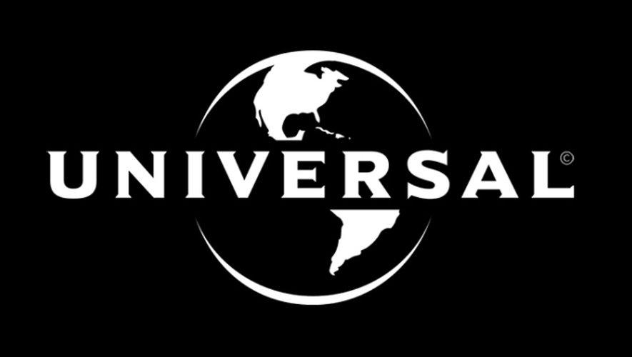 Vincent Bolloré avait indiqué en avril 2017, à l'occasion de l'assemblée générale de Vivendi, que certaines banques avaient évalué Universal jusqu'à 20 milliards d'euros.