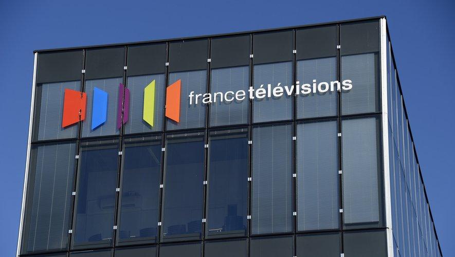 France Télévisions a levé le voile mercredi sur ses programmes de rentrée