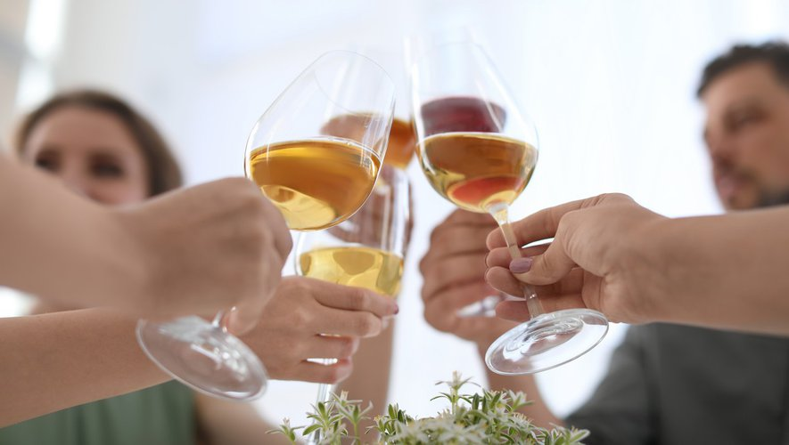 Alcool : la modération contre la démence ?