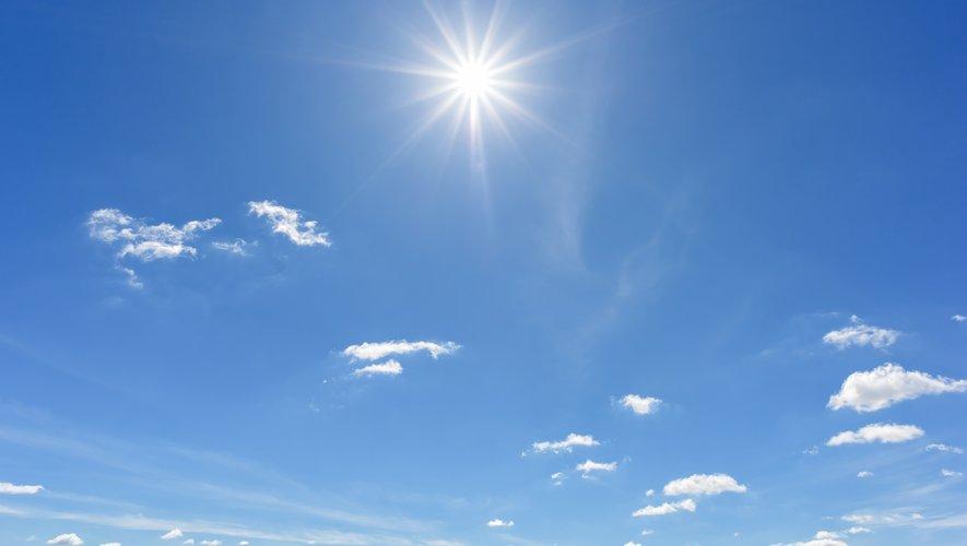 Voilà le retour des épisodes de pollution à l'ozone, polluant typique des canicules dont la concentration peut être toxique pour l'homme et l'environnement