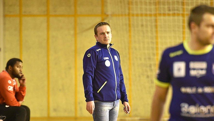 Julien Demetz.
