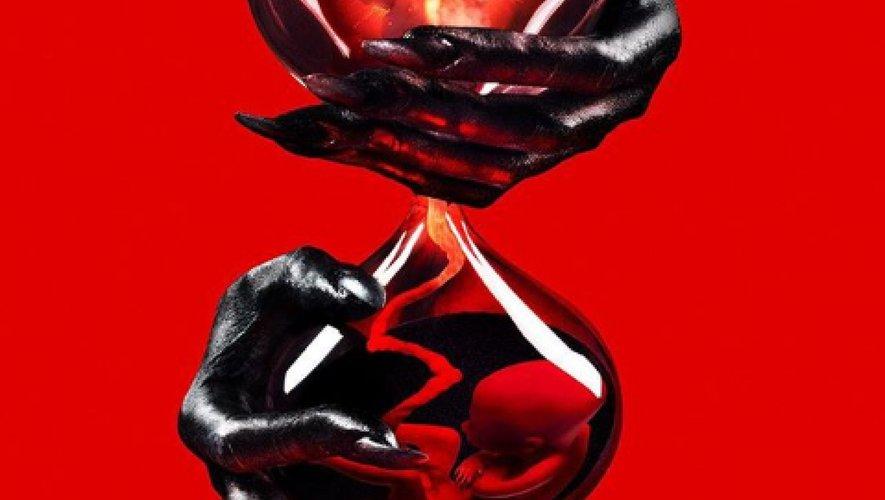 """La bande-annonce de la huitième saison de """"American Horror Story"""" a été dévoilée."""
