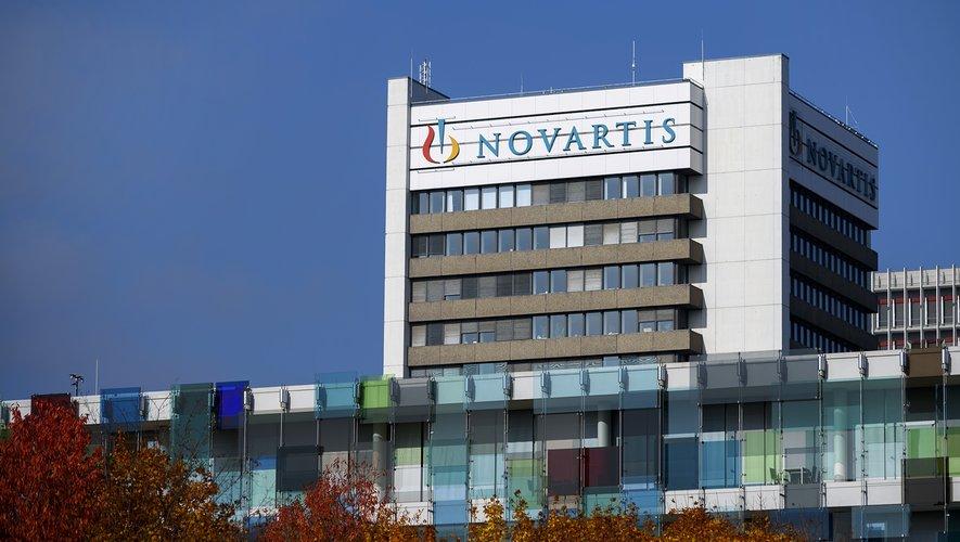 La Ritaline (laboratoire Novartis) est la marque la plus connue sous laquelle est vendue le méthylphénidate, un puissant psychostimulant qui favorise la concentration. Ses concurrents s'appellent Concerta, Foquest, Medikinet ou Quasym.