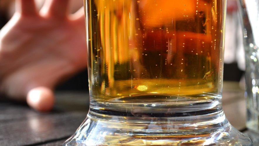 Binge drinking : pourquoi certains sont-ils plus sensibles ?