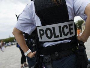 Après enquête, les policiers se sont aperçus que la femme s'était rendue dans plusieurs pharmacies pour se faire délivrer ces médicaments avec de fausses ordonnances.
