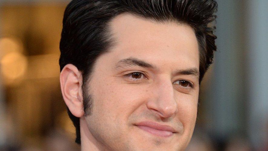 """Ben Schwartz incarnera également Jimmy dans la comédie """"An Actor Prepares"""" de Steve Clark, le 31 août prochain aux Etats-Unis."""