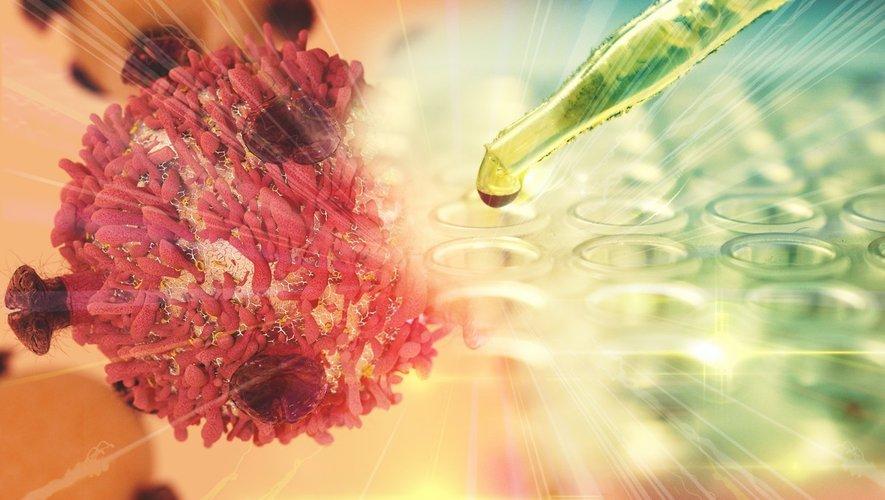 Mélanome : 3 nouvelles molécules en RTU