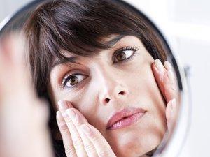 En Grande-Bretagne, les soins du visage plébiscités par les consommatrices