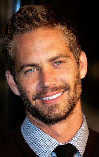 """Le tournage du septième opus de """"Fast and Furious"""" a été marqué par la mort de l'acteur, entraînant une réécriture du scénario."""
