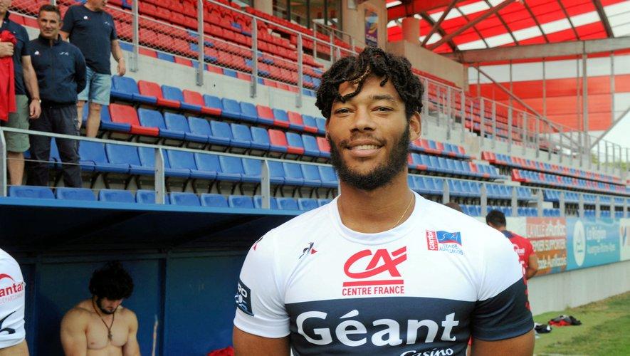 Rugbyman d'Aurillac décédé face au SRA : une autopsie peu concluante