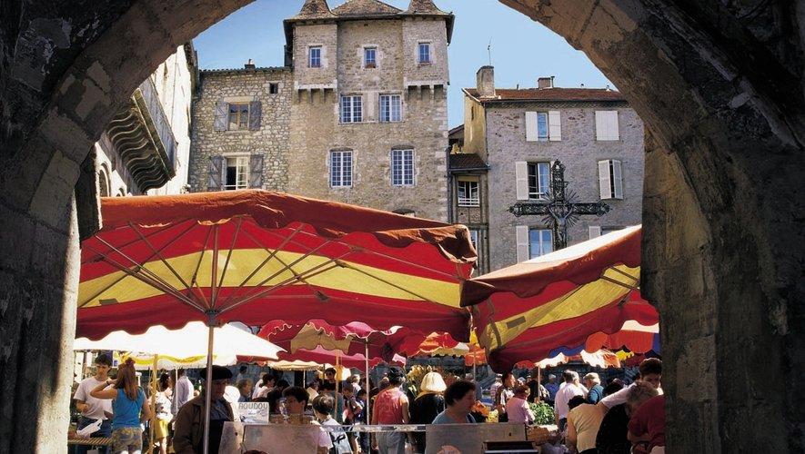 Que faire le 15 août en Aveyron ?
