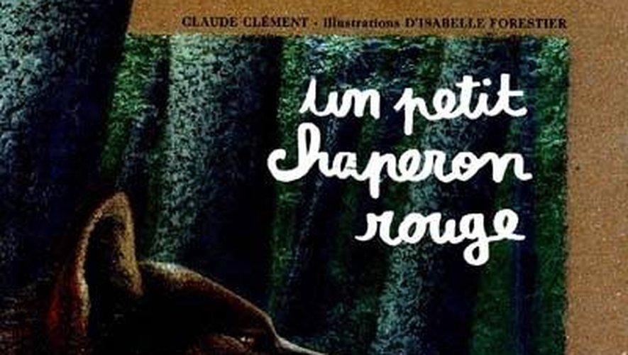 Série de l'été : Claude Clément fait chanter les lettres