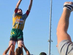 Le LSA pense aussi à son école de rugby.
