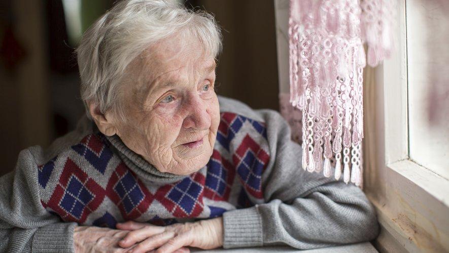 Après avoir suivi les participants pendant 20 ans, les scientifiques ont trouvé que 20,5% des femmes atteintes d'ostéoporose et 16,4% des participantes témoins souffraient de démence.