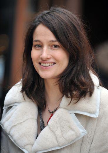 La comédienne belge Marie Gillain présidera cette année le jury du festival qui décernera 16 prix le 15 septembre au soir.
