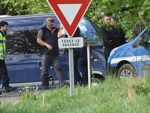 Assassinat de Thomas Latorre : Christian Espié de retour à La Capelle-Balaguier