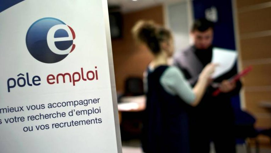 Avec 6,6%, le taux de chômage diminue en Aveyron
