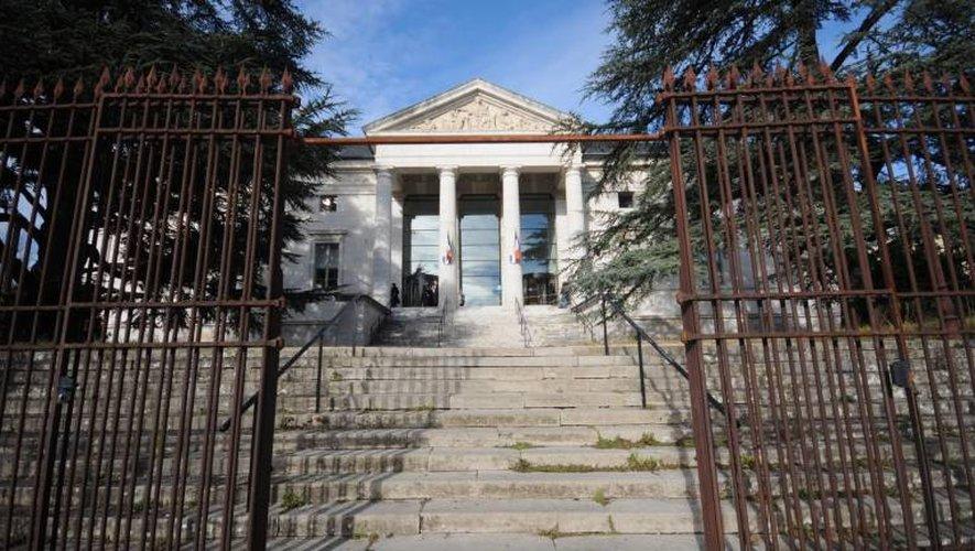 Capdenac : 18 ans de prison requis contre le père accusé de viol sur sa fille
