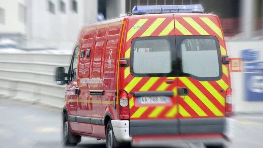 Un pêcheur aveyronnais de 36 ans retrouvé mort dans les eaux du Tarn