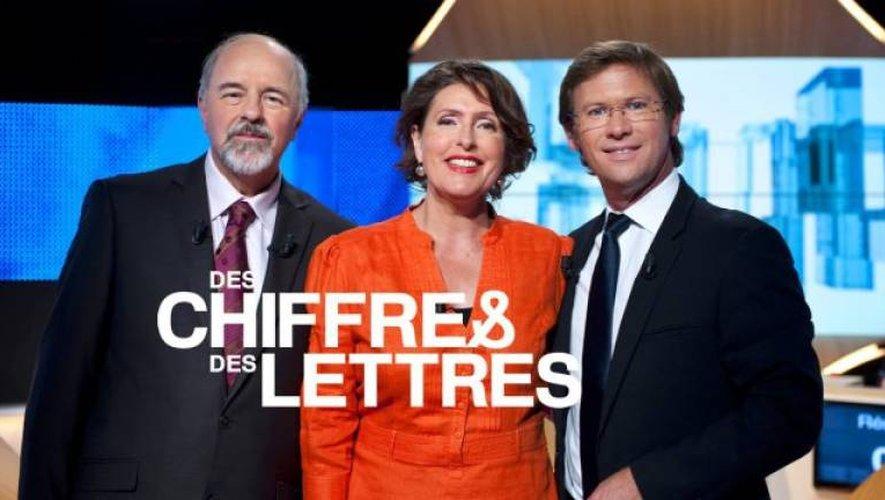 L'émission « Des chiffres et des lettres » fait son casting à Toulouse