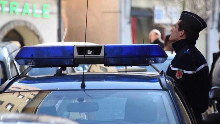 Trafic de stupéfiants: huit personnes interpellées à Villefranche