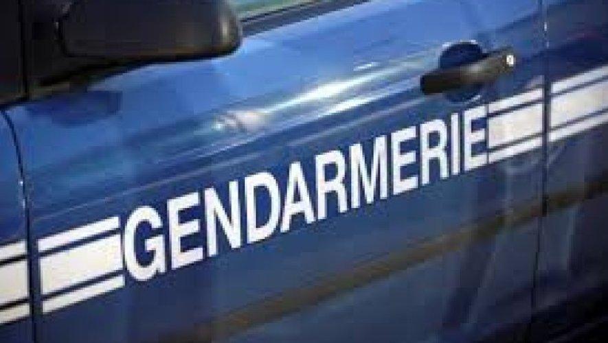 Recrudescence des cambriolages en Aveyron : la gendarmerie appelle à la prudence