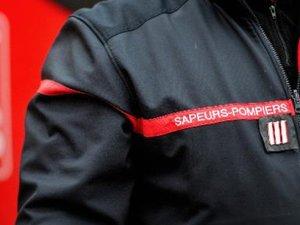 Laval-Roquecézières : une jeune femme grièvement blessée après une sortie de route