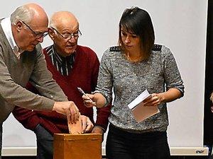 Conseil municipal d'Espalion : Jean-Michel Verdu déchu, le pôle touristique débattu