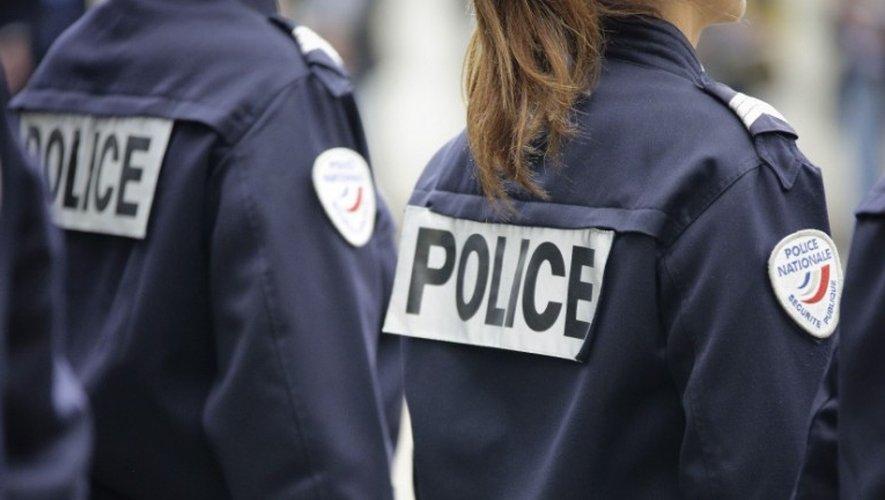 Millau: trois femmes rattrapées avec 2000€ de marchandises volées