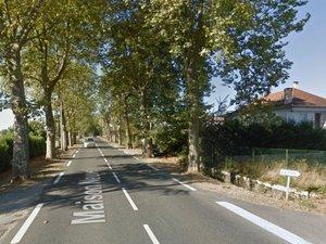 Mémer : un couple d'octogénaires blessés après avoir percuté un arbre