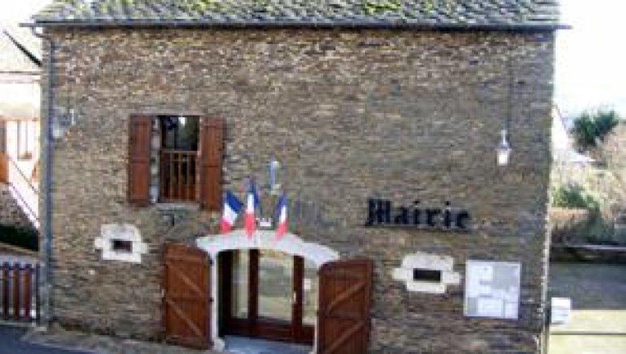 Sainte-Juliette-sur-Viaur : nouveaux horaires d'ouverture pour la mairie