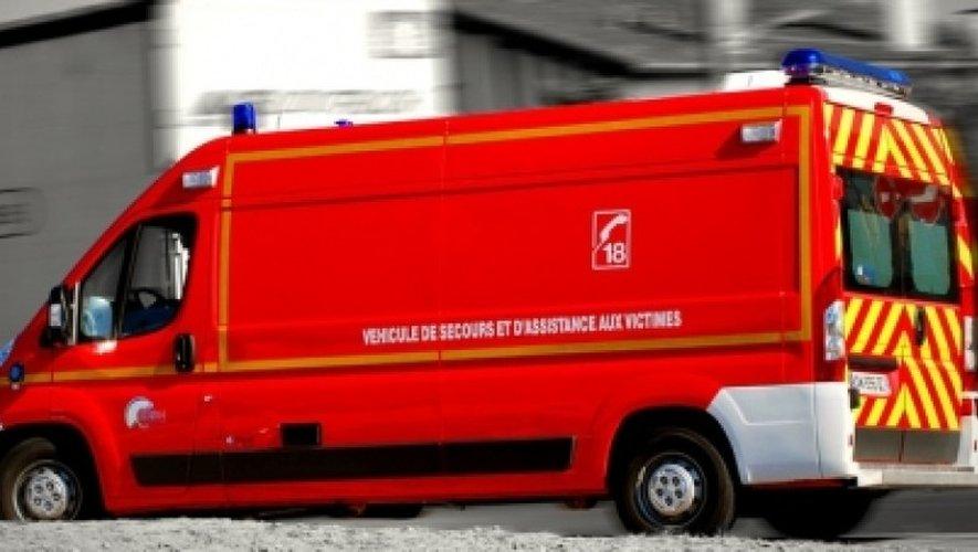 RN88. Une Aveyronnaise de 26 ans se tue sur la route en Lozère