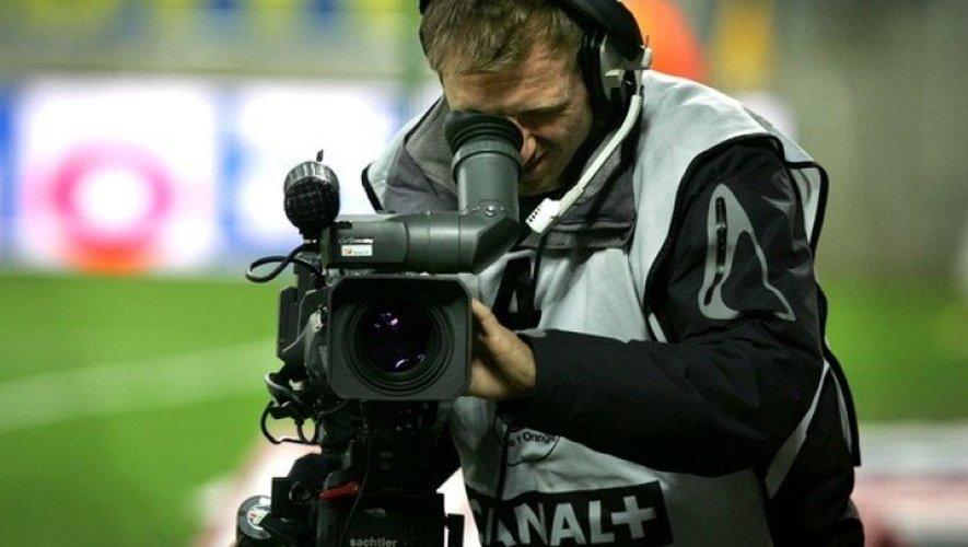 Six caméras seront déployées cet après-midi à Paul-Lignon.