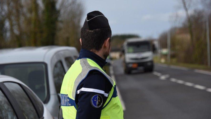 Route : où sont les radars cette semaine en Aveyron ?