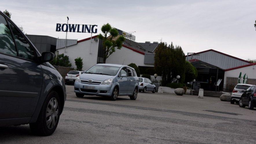 Placés en garde à vue, deux videurs du Bowling entendus prochainement par la justice
