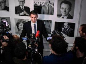 Élection du premier secrétaire du PS : comment ont voté les Aveyronnais