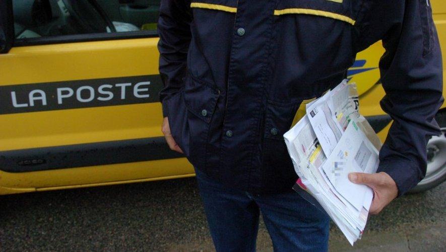 La Poste : un accord entre la direction et le personnel met fin à la grève