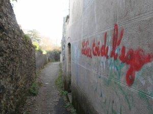 Villefranche : les «oubliés» du quartier des Ruelles s'agacent